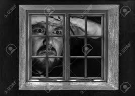 Window man